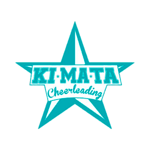Kimata Ry urheiluseuran logo