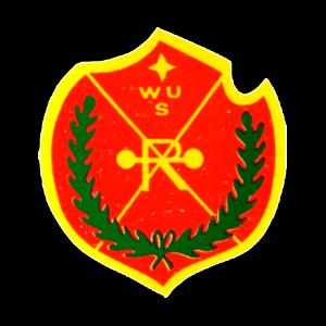 Kuopion Riento Ry urheiluseuran logo