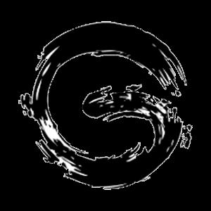 Lahden Gentai Ry urheiluseuran logo