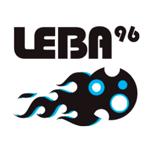 Lehmo Balls -96 Ry logo
