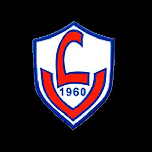 Lohjan Voimailijat Ry urheiluseuran logo