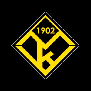 Mikkelin Kilpa-Veikot Ry urheiluseuran logo