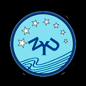 Nurmijärven Yleisurheilu Ry urheiluseuran logo