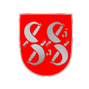 Saimaan Säilät Ry urheiluseuran logo