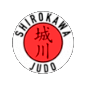 Shirokawa Ry urheiluseuran logo