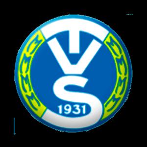 Tampereen Voimailuseura Ry urheiluseuran logo