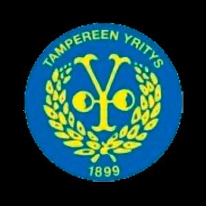 Tampereen Yritys Ry logo