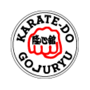 Tampereen karateseura Seigokan Ry urheiluseuran logo