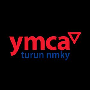 Turun NMKY Ry urheiluseuran logo