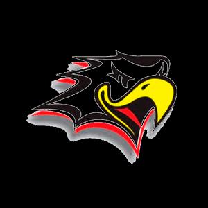 Vaasan Sportin Juniorit Ry urheiluseuran logo