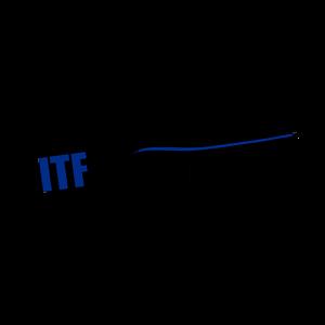 Valkeakosken ITF Taekwon-Do Ry urheiluseuran logo