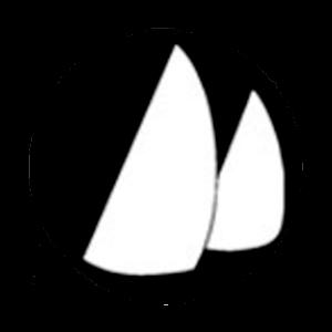 Vene -71 Ry urheiluseuran logo