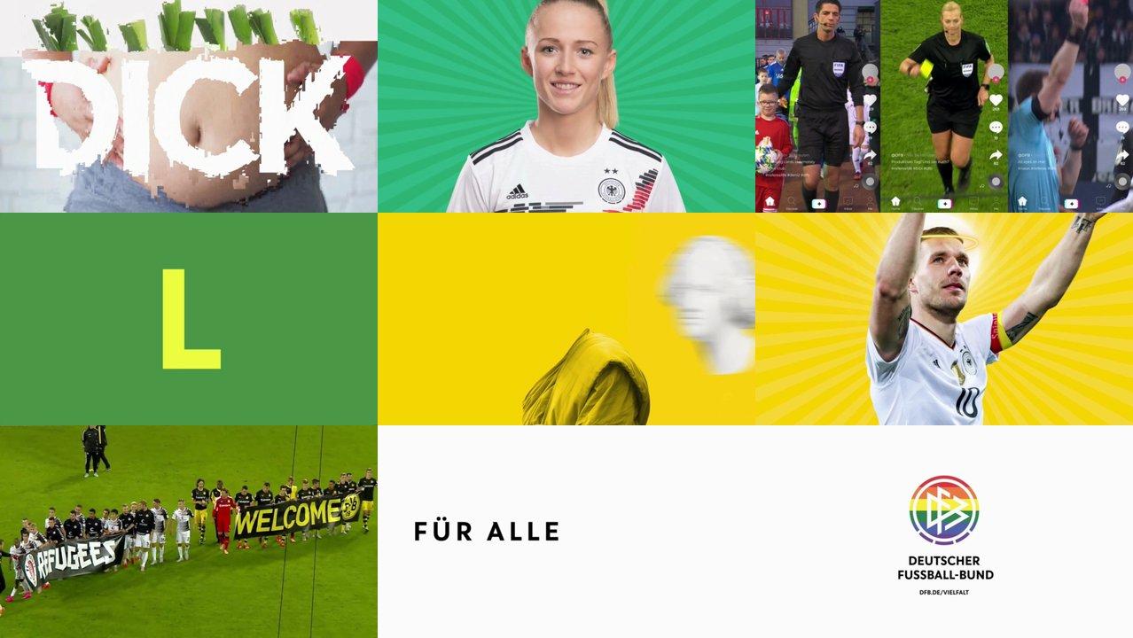 Auf Welchem Kanal Läuft Fußball