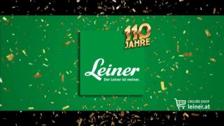 Tv Spots Tv Advertisment From Leiner From Leiner