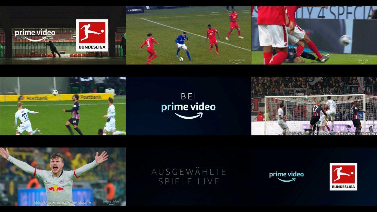 Amazon Prime Werbung Deaktivieren