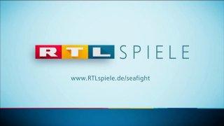 Tv Spots Tv Werbung Von Rtlspielede Der Letzten 120 Tage