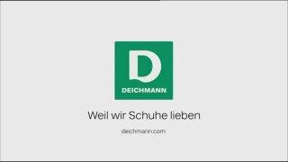 Spots Der Tv Tage Letzten 120 Werbung Deichmann Von OnZ80PXNkw