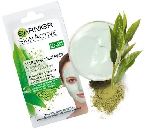 увлажнитель кожи Garnier UK