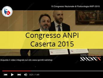 Congresso ANPI Caserta 2015