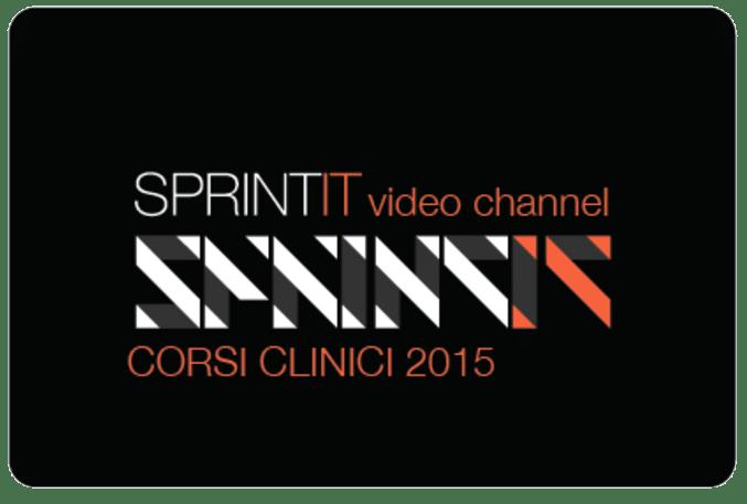 Video Corsi di Formazione sulla pedana stabilometrica Cyber-Sabots