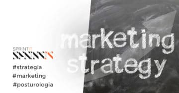 strategia di marketing sanitario