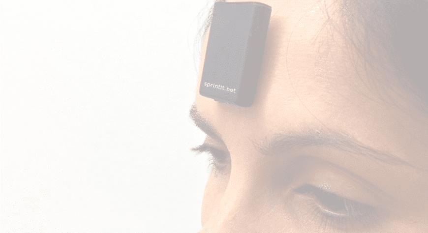 S9 Sensor: efficacia e soddisfazione a portata di mano