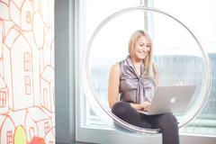 Schneider Kristina: Unterstützung Back Office (Squibble GmbH)