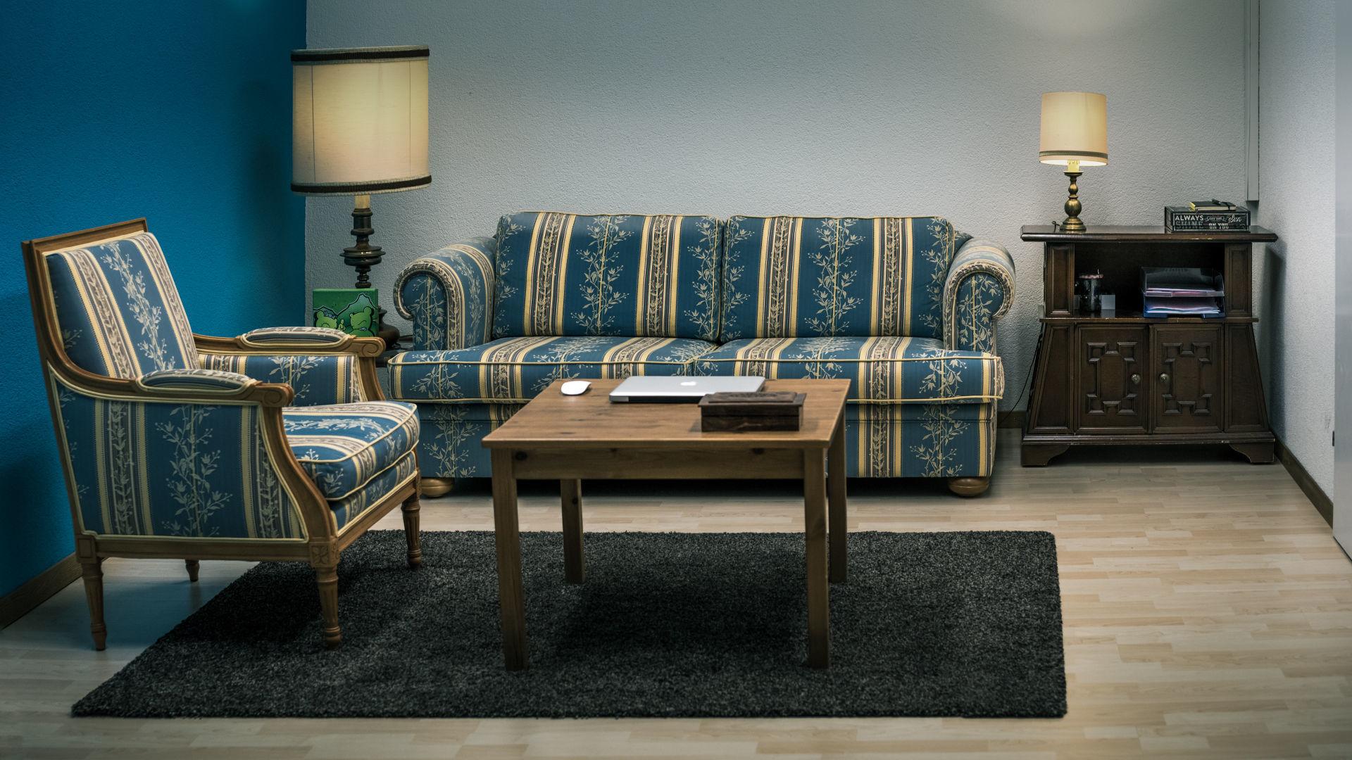 Lounge angepasst hd