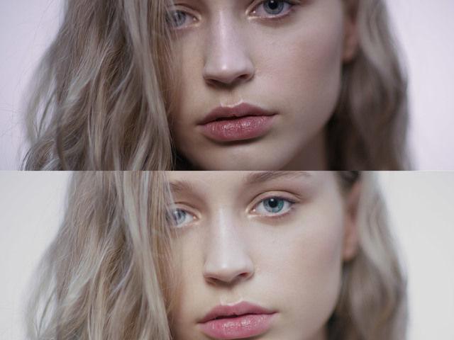 """Vorschaubild für News """"beauty shot"""" vom 23.02.2017"""