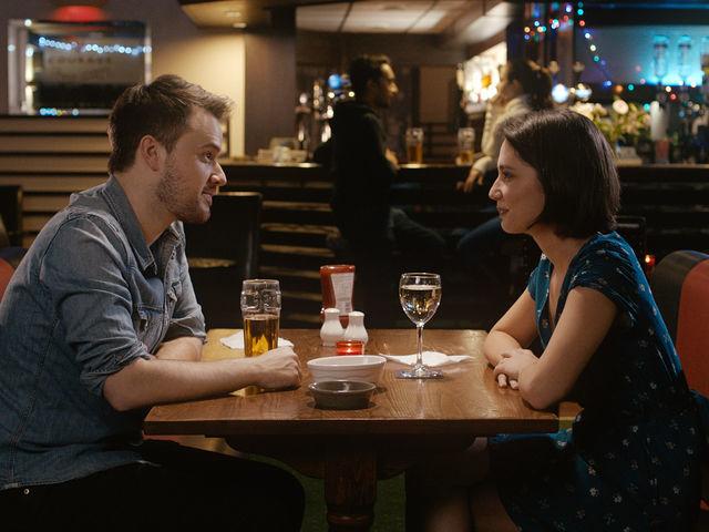 """Vorschaubild für News """"Kurzfilm aus England"""" vom 30.04.2018"""