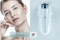 Swiss Prestige Cosmetics