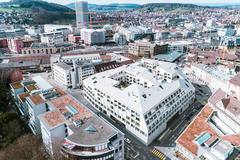 """Vorschaubild für Galerie """"Adato AG - Personalvermittlung in Winterthur"""" vom 20.03.2017"""