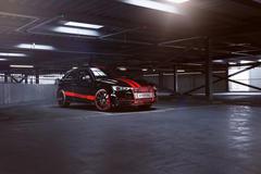 """Vorschaubild für Galerie """"Sportec RS400"""" vom 02.06.2014"""