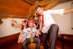 img-20160506-201226-the-booth-hochzeit-jasmin-und-nicolas-zimmermann-00024