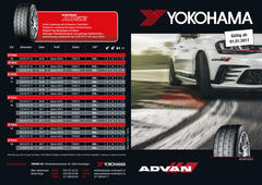 bertolini-photo-yokohama-advan2