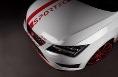 img-20141016-152501-sportec-seat-cupra-sr350-00141