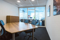 Adato AG - Personalvermittlung in Winterthur