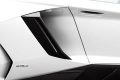 img-20150919-142000-supercar-weekend-2015-00090