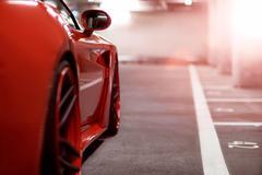 img-20150919-195658-supercar-weekend-2015-00567