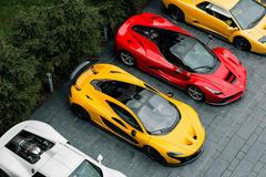 img-20150919-170354-supercar-weekend-2015-00273