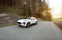img-20140417-171428-porsche-macan-turbo-roadtrip-day-1-00280