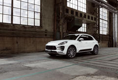 img-20140418-163532-porsche-macan-turbo-roadtrip-day-2-sulzerareal-00014