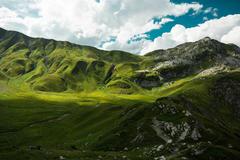 img-20160910-132358-klosterle-am-arlberg-00044