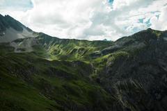 img-20160910-133831-klosterle-am-arlberg-00047