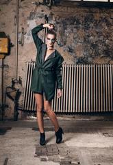 img-20120821-184001-fashion-shoot-sulzer-areal-fufavi-00868