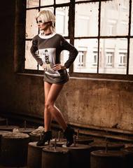 img-20120821-172046-fashion-shoot-sulzer-areal-fufavi-00570