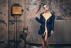 img-20120821-183314-fashion-shoot-sulzer-areal-fufavi-00792