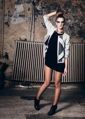 img-20120821-184826-fashion-shoot-sulzer-areal-fufavi-00919
