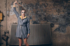 img-20120821-183738-fashion-shoot-sulzer-areal-fufavi-00848