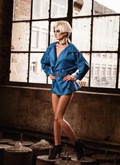 img-20120821-164027-fashion-shoot-sulzer-areal-fufavi-00356